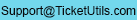 Contact us about our software for ticket brokers